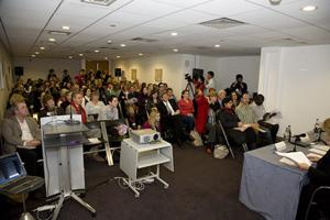 HK Conference